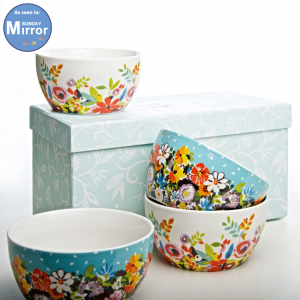 Flower-Patch-Grandiflora-Bowl-Set_SUNDAYMIRROR