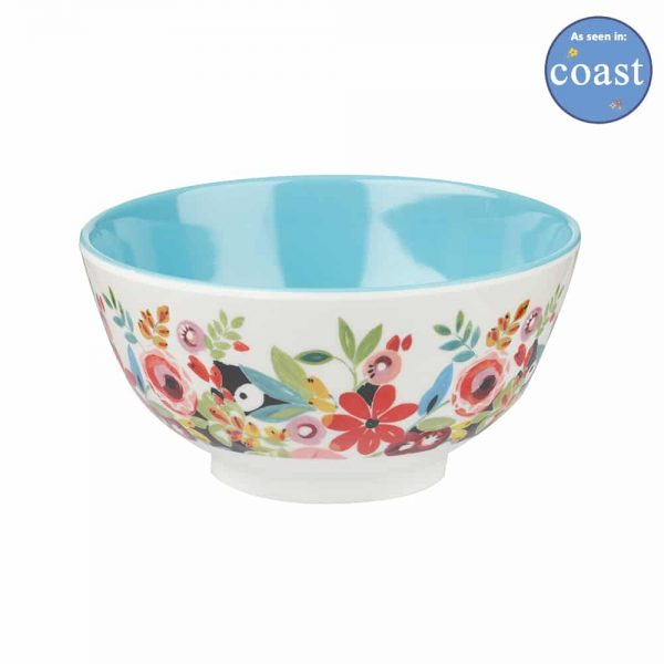Flowerdrop-Melamine-Bowl_coast