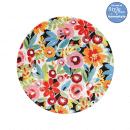 Flowerdrop-Melamine-Side-Plate_stykleathome
