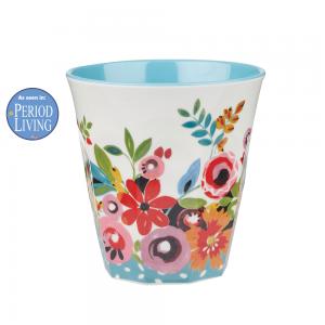 Flowerdrop-Melamine-Tumbler-600x600
