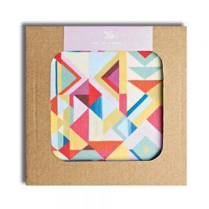 Kandi Coasters