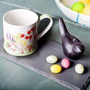 P Garden Elm mug 2