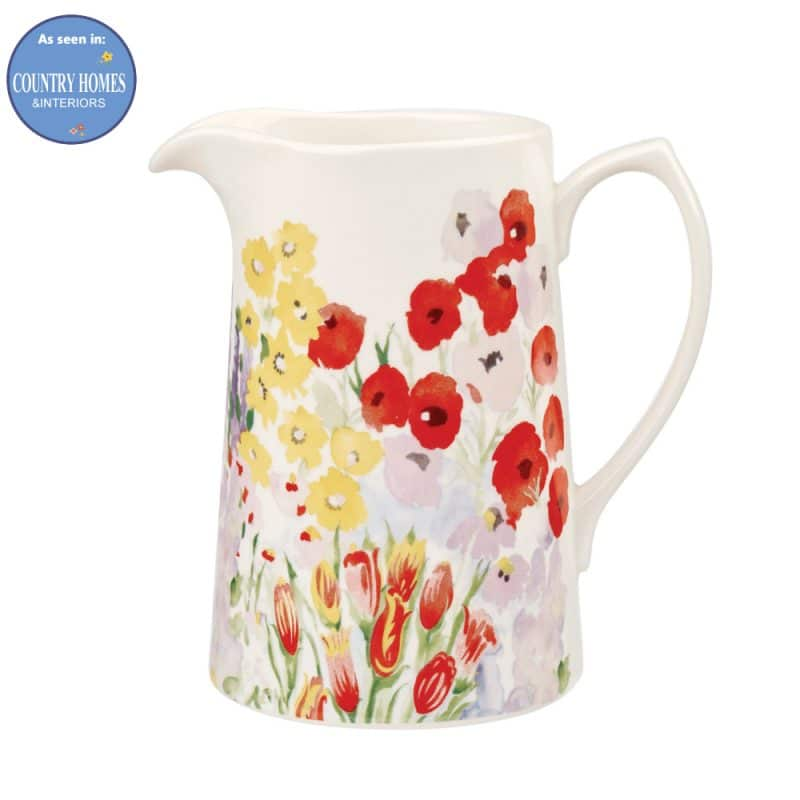 Painted-Garden-Jug-1_5pt_countryhomes