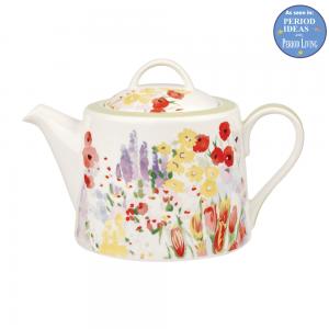 Painted-Garden-Teapot_PERIODLIVINGIDEAS_