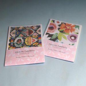 Souvenir Post Card Set Pack