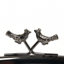 Two Bird Clasp