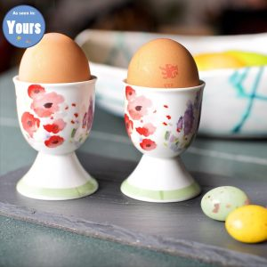 eggcups_yours
