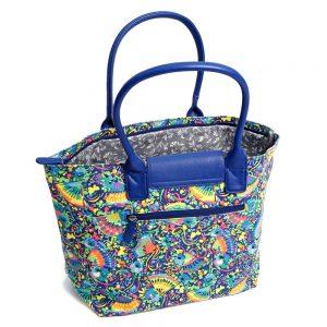 fantutti_shoulder bag