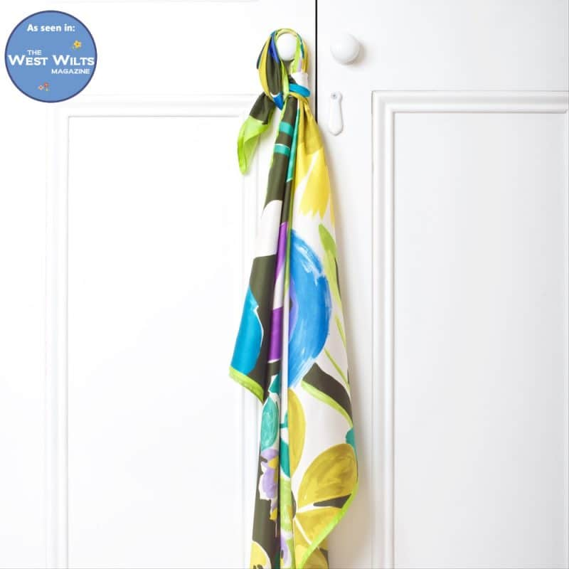 Grandiflora-Turquoise-silk-scarf-1_WESTWILTS