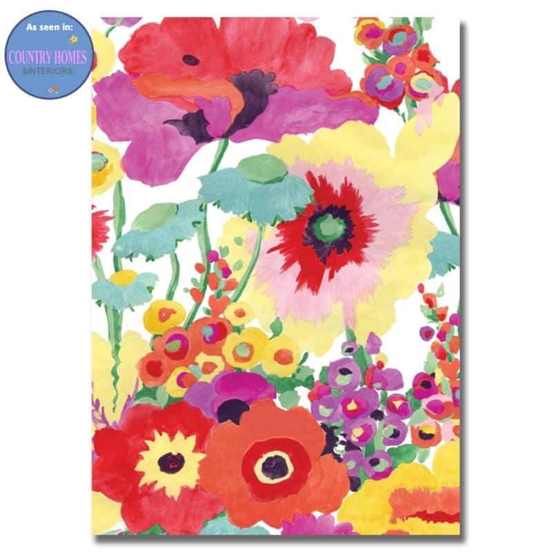 Secret-Garden-A5-Notebook_COUNTRYHOMES