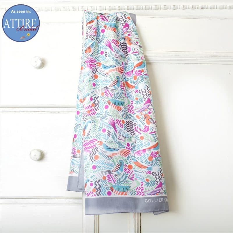 Tropical-Birds-silk-scarf-style_attirebridal