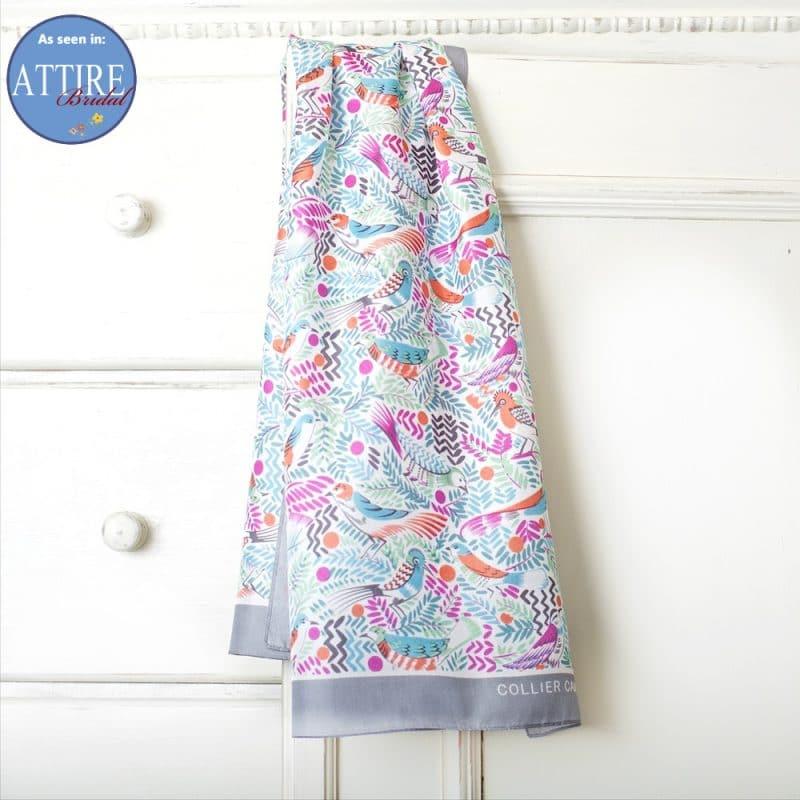 Tropical-Birds-silk-scarf-style_attirebridal