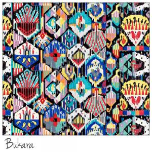swatch_Bukara