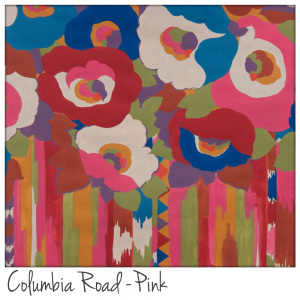 swatch_Columbia Road Pink