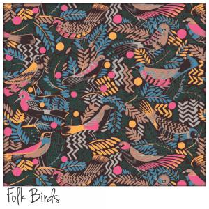 swatch_Folk Birds