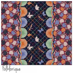 swatch_Folklorique