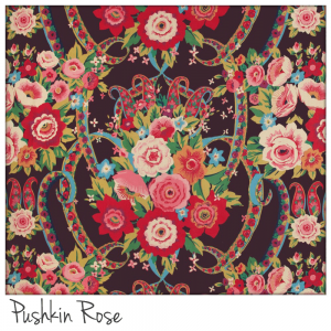 swatch_Pushkin Rose