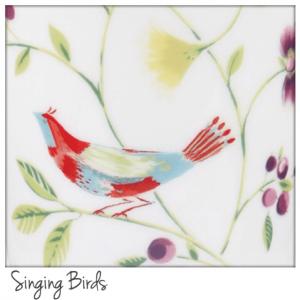 swatch_SingingBirds