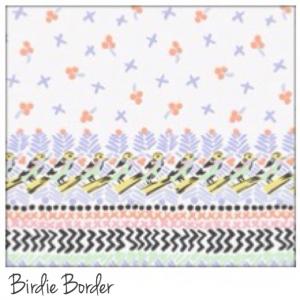 swatch_birdieborder