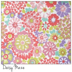 swatch_daisy maze