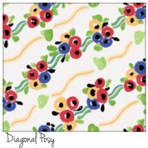 swatch_diagonalposy