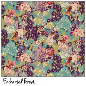 swatch_enchantedforest