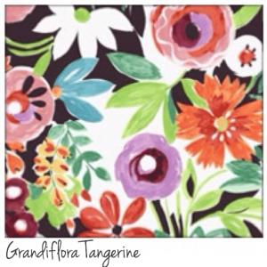 swatch_grandifloratangerine