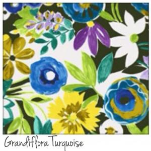 swatch_grandifloraturquoise