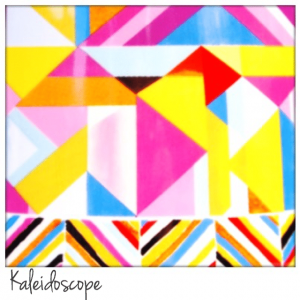 swatch_kaleidoscope