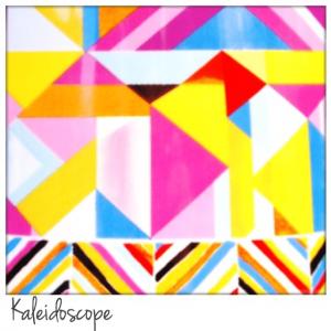 swatch_kaleidoscope