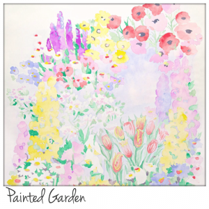 swatch_painted garden