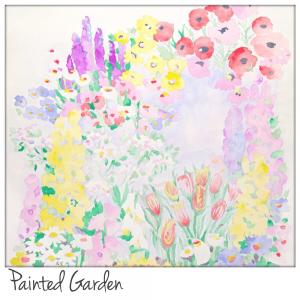 swatch_painted garden