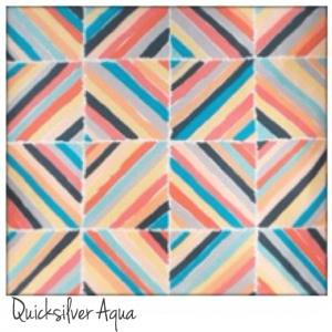 swatch_quicksilveraqua