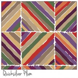 swatch_quicksilverplum
