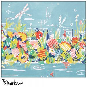 swatch_riverbank