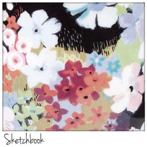 swatch_sketchbook