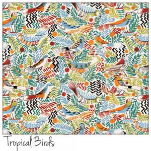 swatch_tropical birds