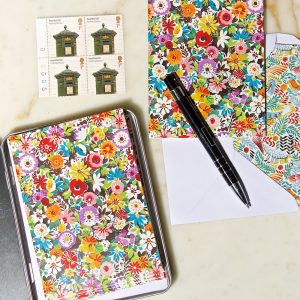 Notecard Set