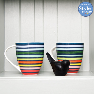 Floresta-Stripe-mug-x-2-LS_STYLEATHOME_APRIL2017
