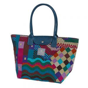 CC Shoulder Bag G Jewel