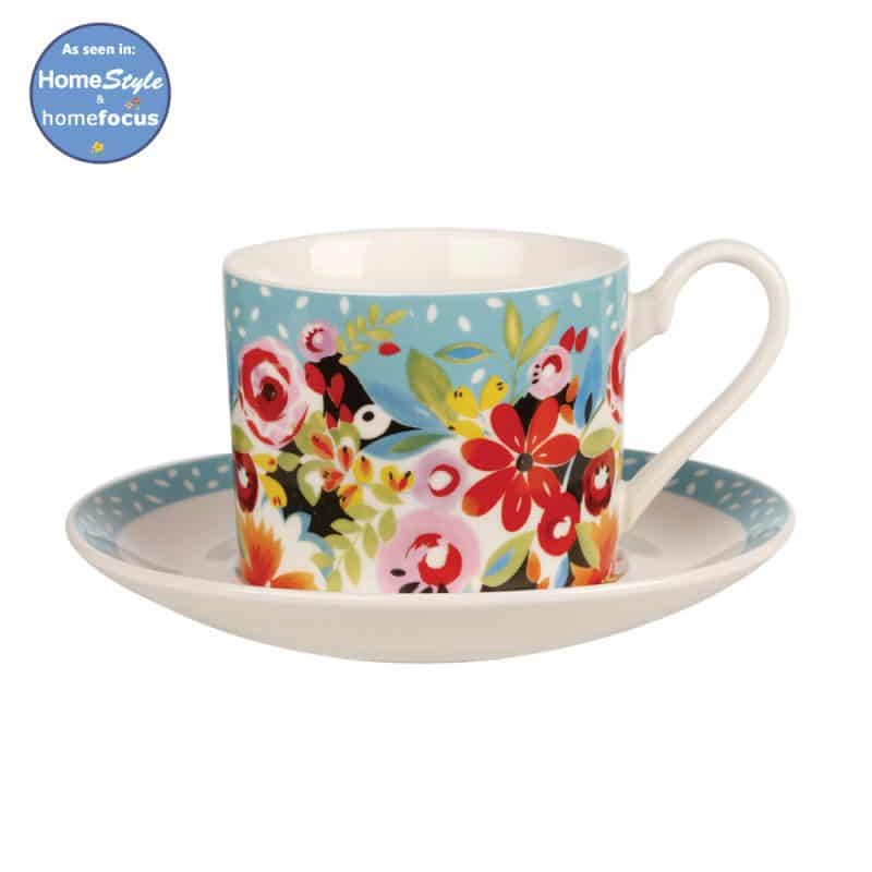 Flowerdrop-Cup-and-Saucer_homestyle