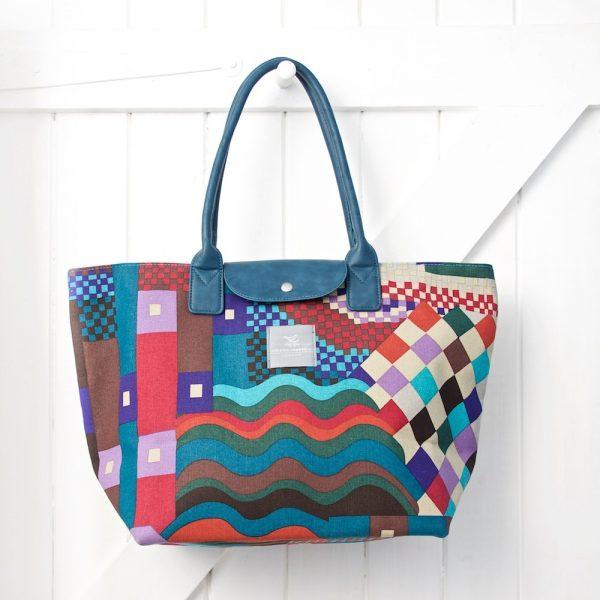 g-jewel-shoulder-bag-new-main