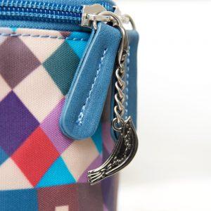 G Jewel wash bag tag detail (1)