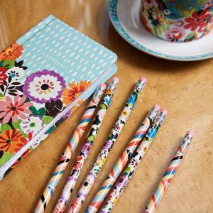 FP Pencils loose LS (3)