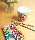 journal-pencil-mug-f-patch-ls-poetico