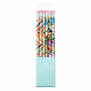 pencil-set-fp-qsa-co-portico
