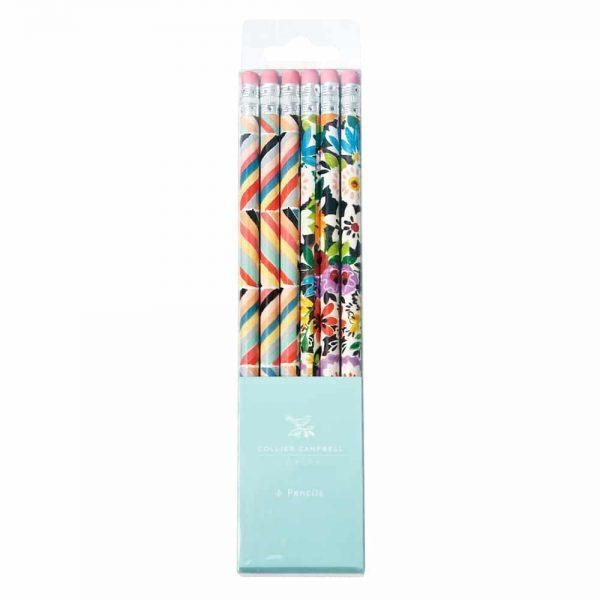 pencil-set-fp-qsa-co-portico