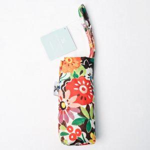 umbrella-f-patch-co-portico
