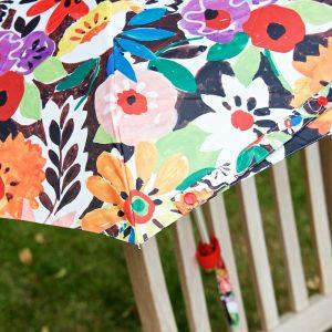 umbrella-f-patch-close-up-ls-portico
