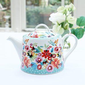 Flowerdrop T pot LS 2